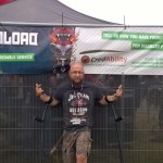 photo of martin infron of download banner