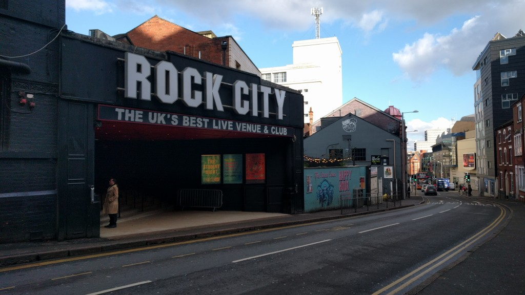rock city exterior photo main entrance