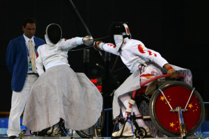 Zhang+Lei+Paralympics+Day+9+Wheelchair+Fencing+P3phPkxxjICl