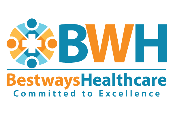 Bestways Healthcare