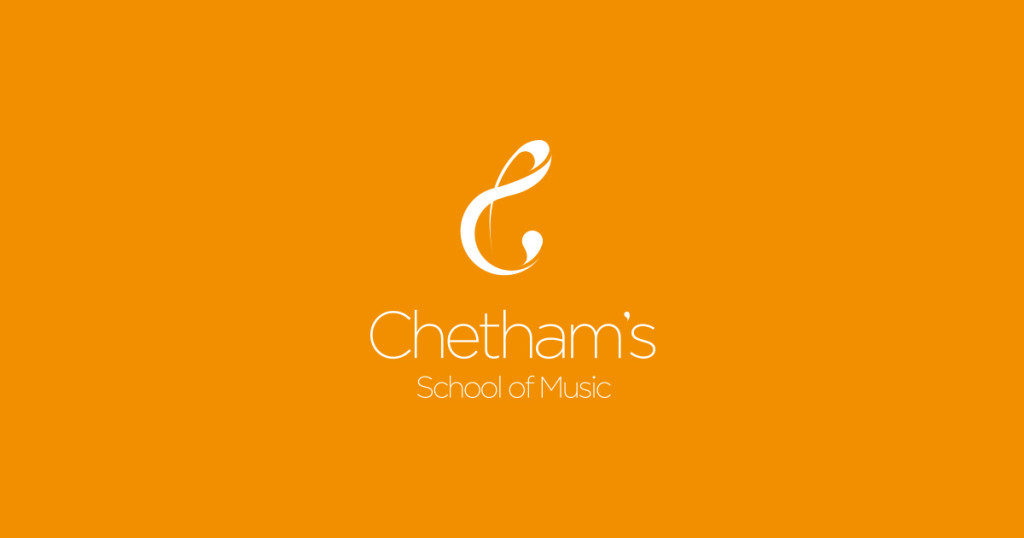 Chathams logo