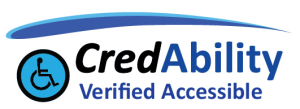 verified-accessible