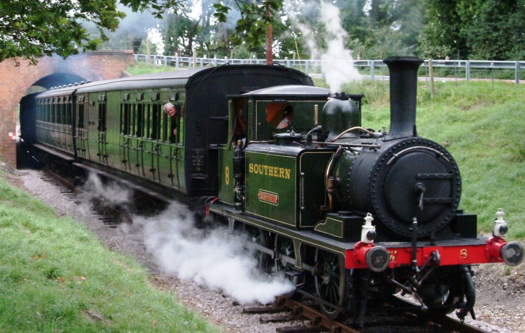 IOW-Steam-Railway-2