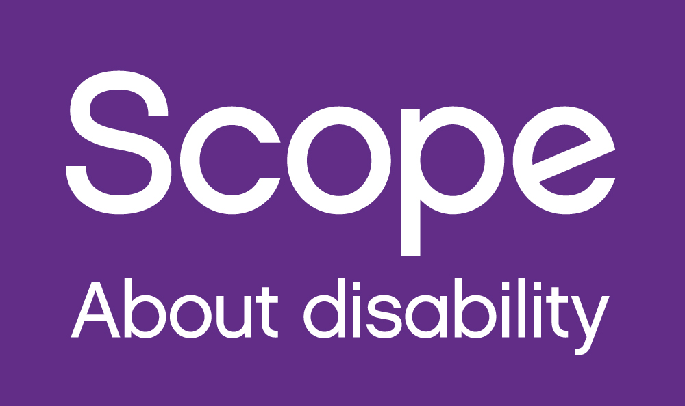 Scope-logo-1000px