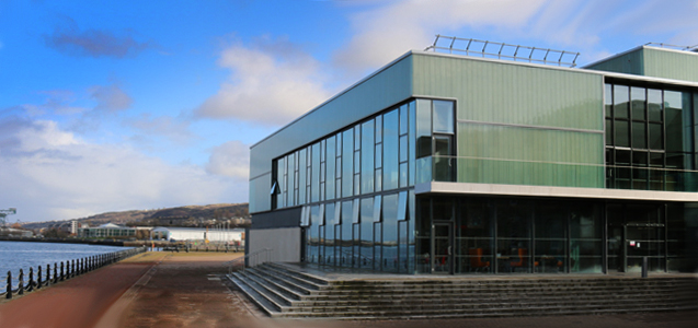 beacon_arts_centre_main