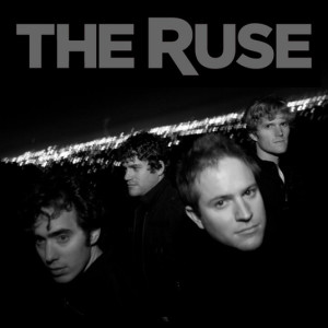 The Ruse 06