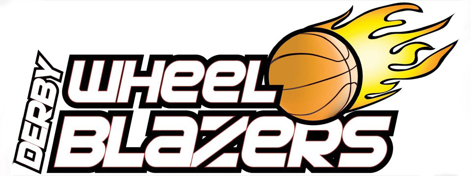 derby_wheel_blazers_logo