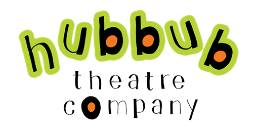 hubbub-logo-RGB-small-for-web