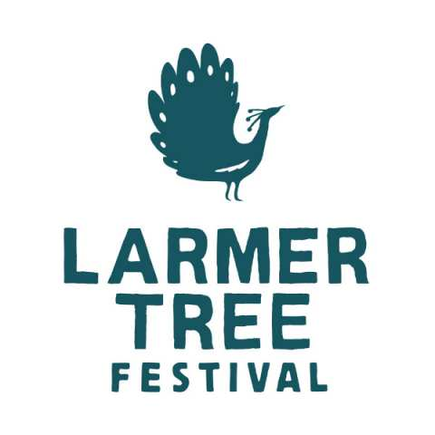 logo-larmer-tree-1