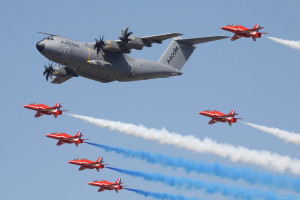 royal-international-air-tattoo-01