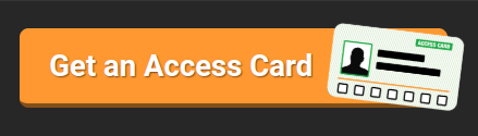 Click here to complete the Access Card Application
