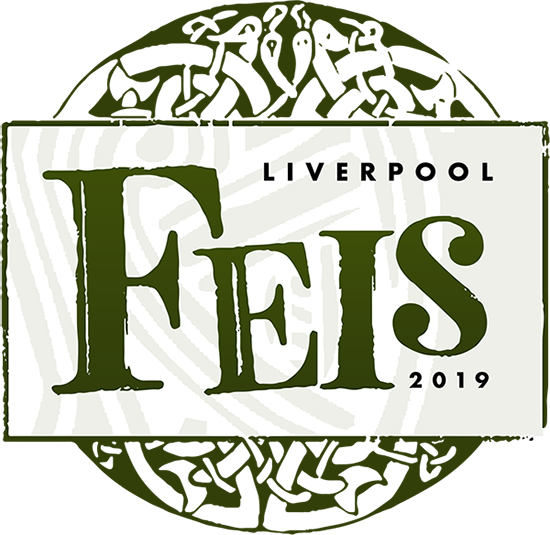 liverpoolfeis