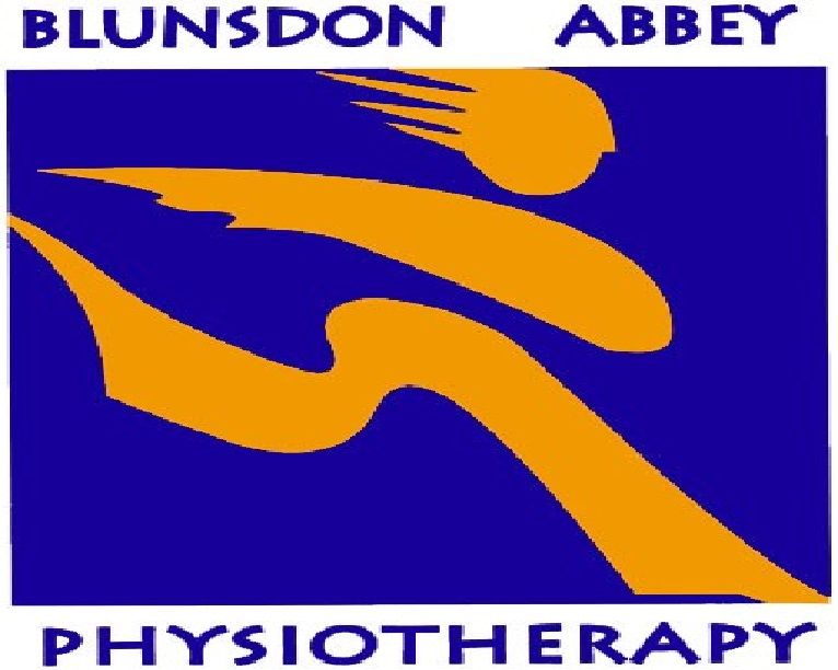 blunsdon abbey physiotherapy