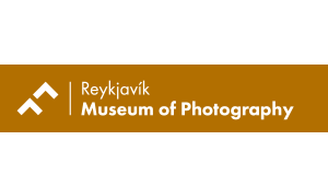 the photography museum logo