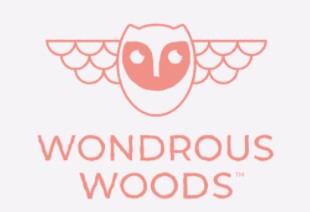 wondrous woods logo