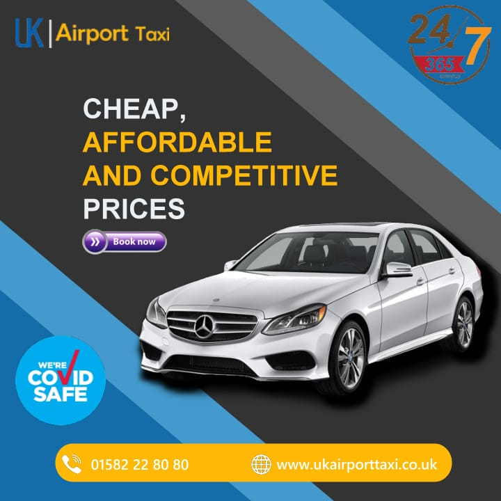 cheap affordable and competitive prices featuring silver car