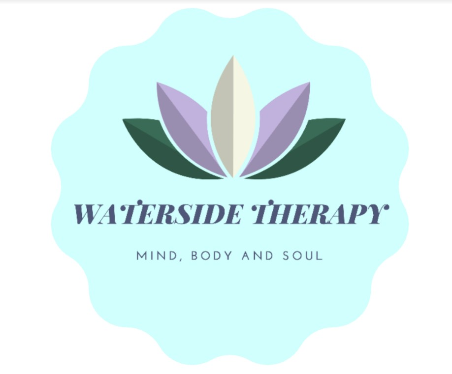 waterside therapy mind body and soul