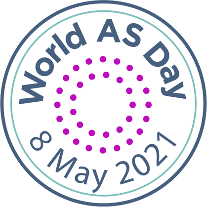 world as day 8 may 2021