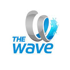 the wave coventry logo